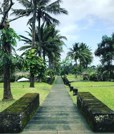 Copertina Bali 2