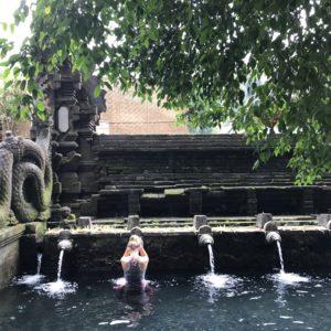 Titra Temple